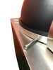 ilFornino Elite Plus Series Wood Fired Pizza Oven - 10