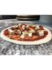 ilFornino Grande G-Series  Outdoor Pizza Oven