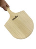 Wooden Tapered Pizza Peel