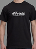 ilFornino Official T-shirt - 3