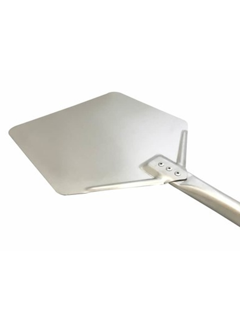ilFornino Pizza Peel - 1