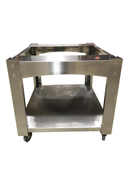 Stand for the Mini ilFornino Pizza Oven - 1