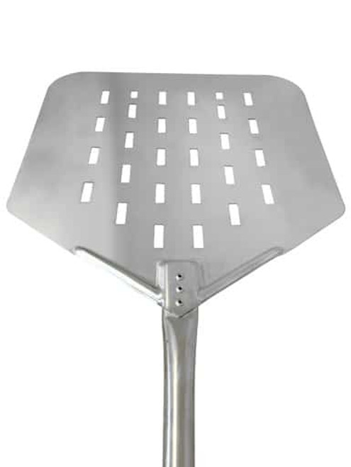 ilFornino  Wood Fired Pizza Peel - 1