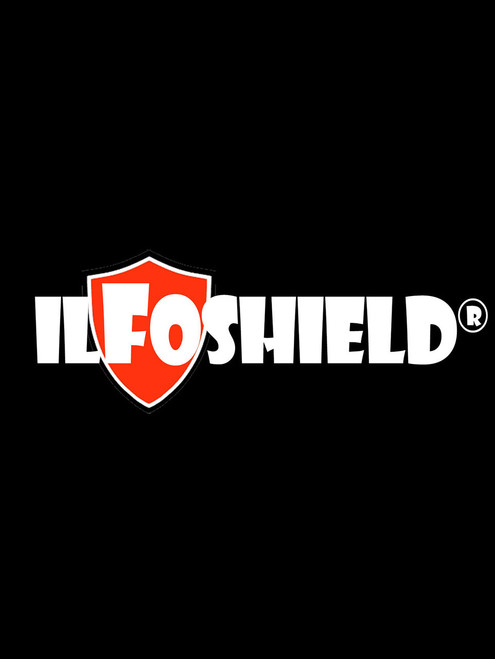 ilFoShield™ Protective Coating Kit
