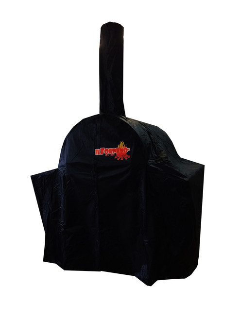 All Weather cover for the ilFornino Professional Plus