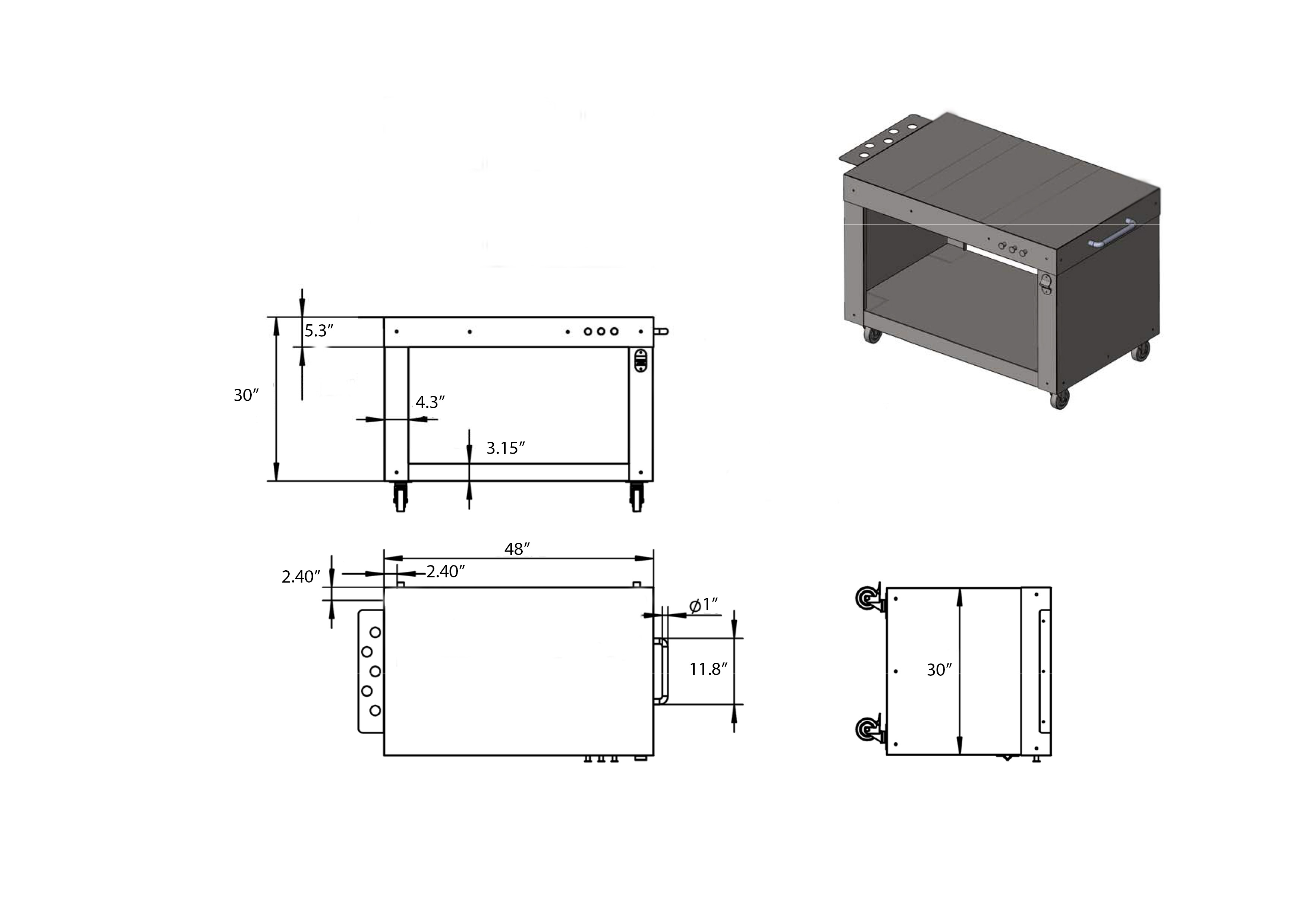 table-sketch-size2.jpg