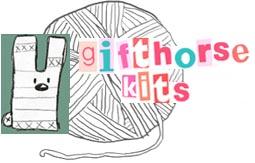 Gift Horse Kits
