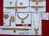 Dance Jewelery Small Set DJ-S-Set-2776