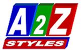 A2z Styles