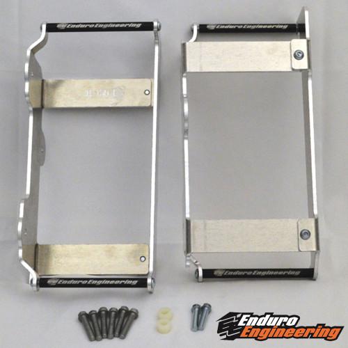 Radiator Braces Beta 2013-2018 250 300 RR Twostroke Enduro Engineering 11-400
