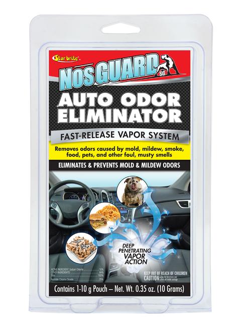 Car Odor Eliminator >> 24 Pcs Star Brite Nosguard Sg Auto Odor Eliminator Car Bomb Wholesale Bulk