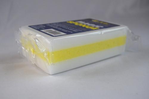 Star Brite Ultimate Magic Sponge XL Scuff /& Streak Eraser Great 4 Footprints!