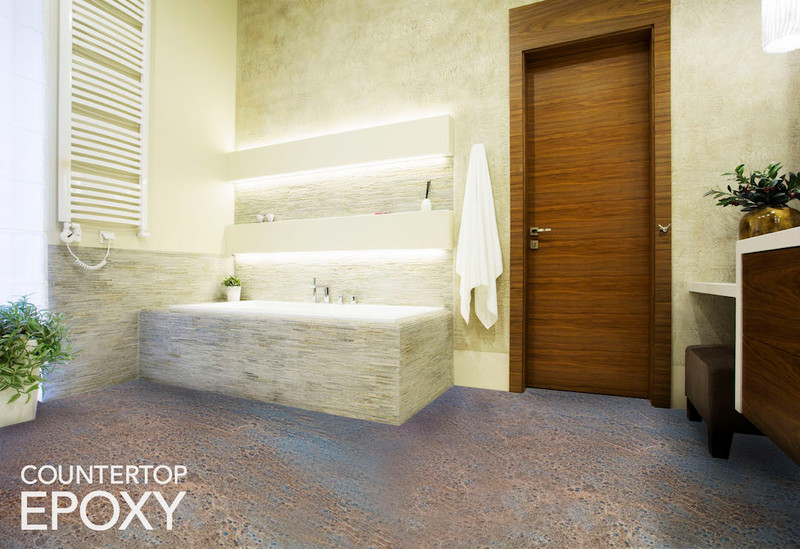 Surprising How To Build A Seamless And Easy To Clean Bathroom Download Free Architecture Designs Scobabritishbridgeorg