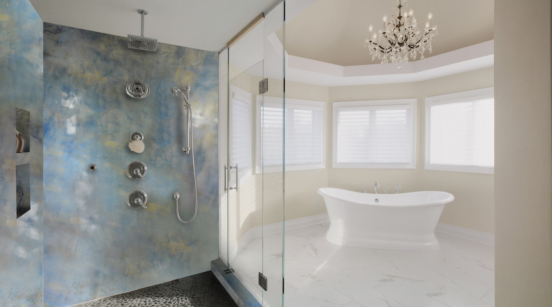 3 Diy Bathroom Remodel Projects You Can Complete In A Weekend