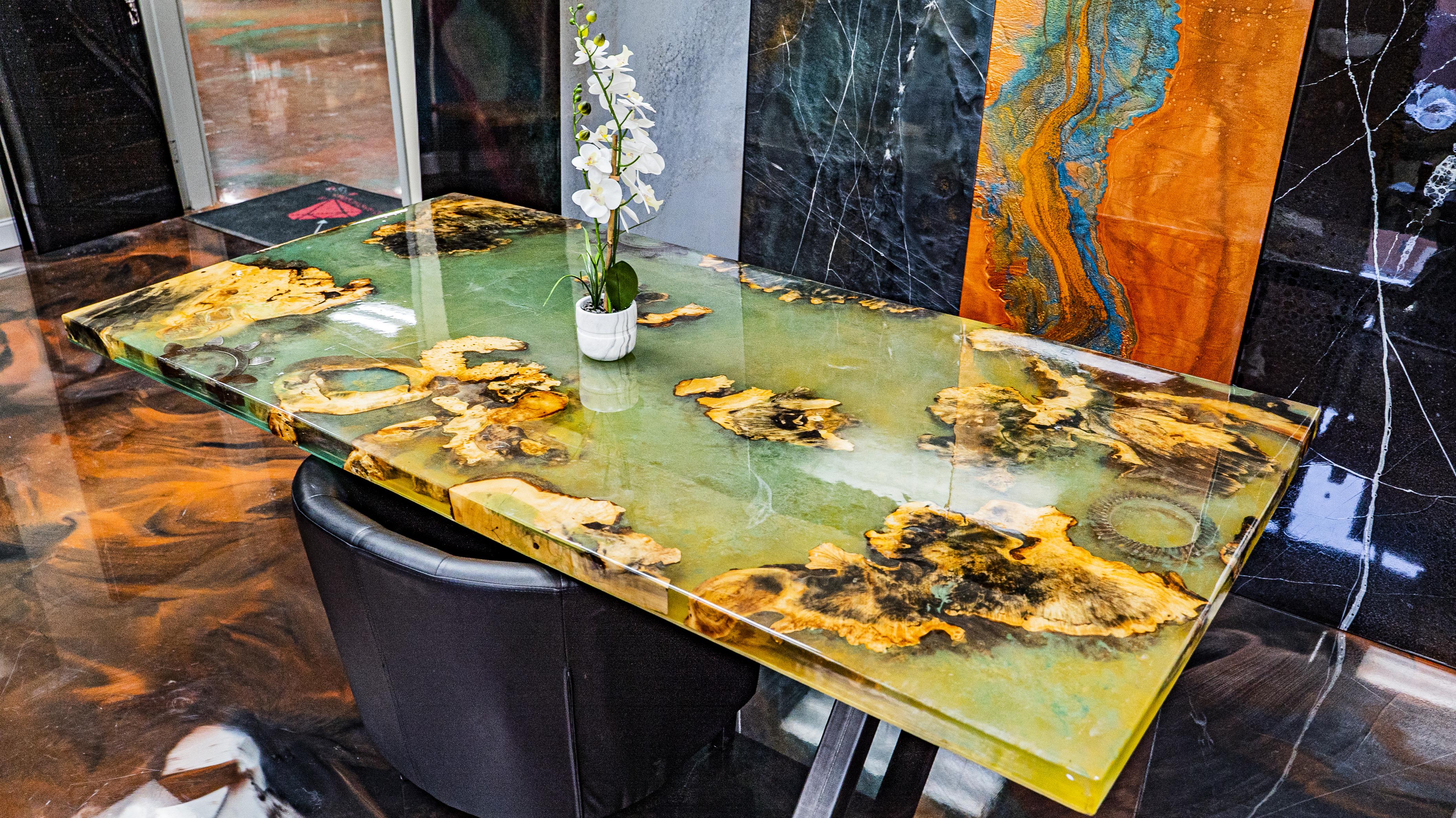 custom-wood-epoxy-table.jpg