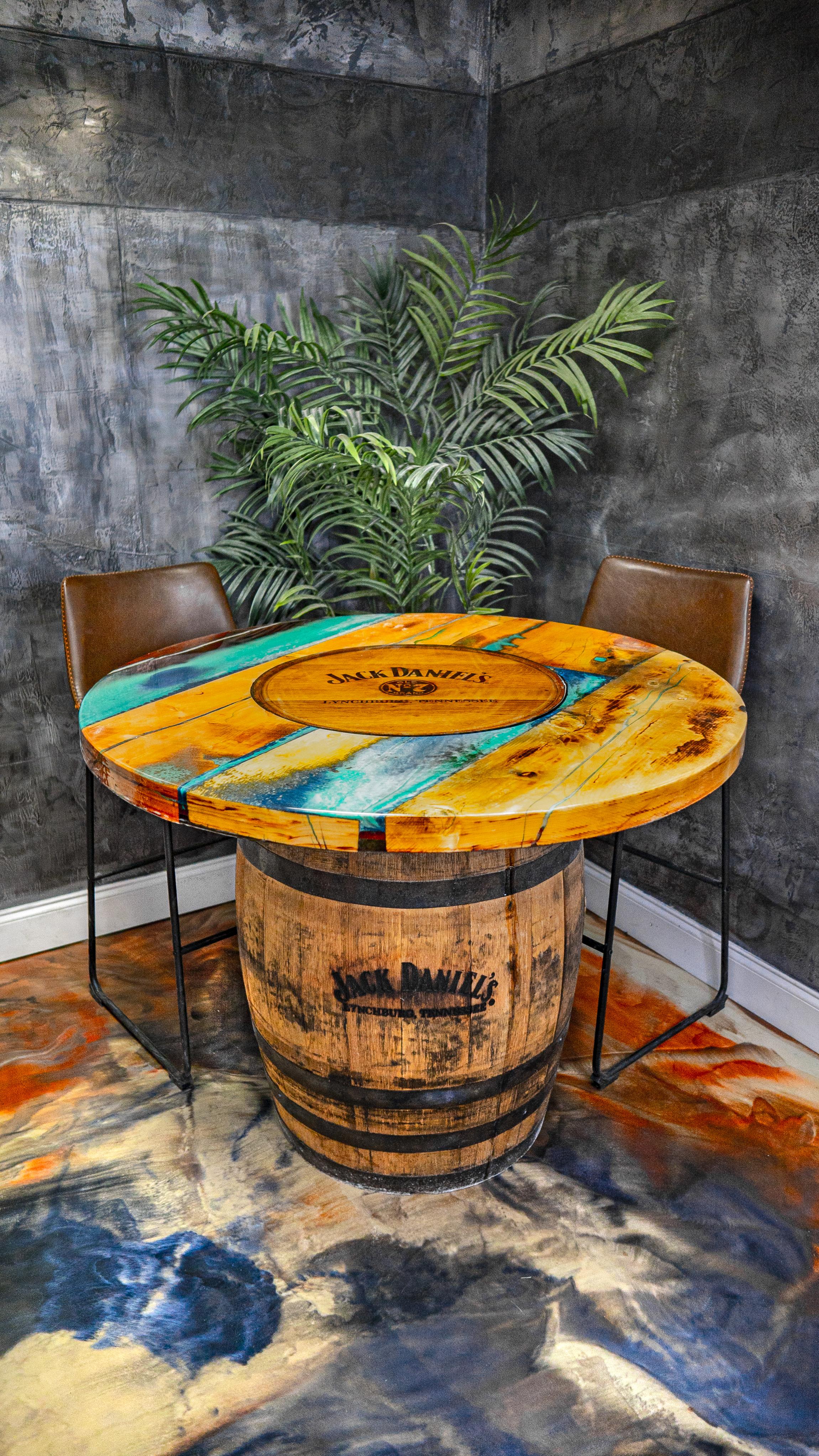 jack-daniels-epoxy-table.jpg
