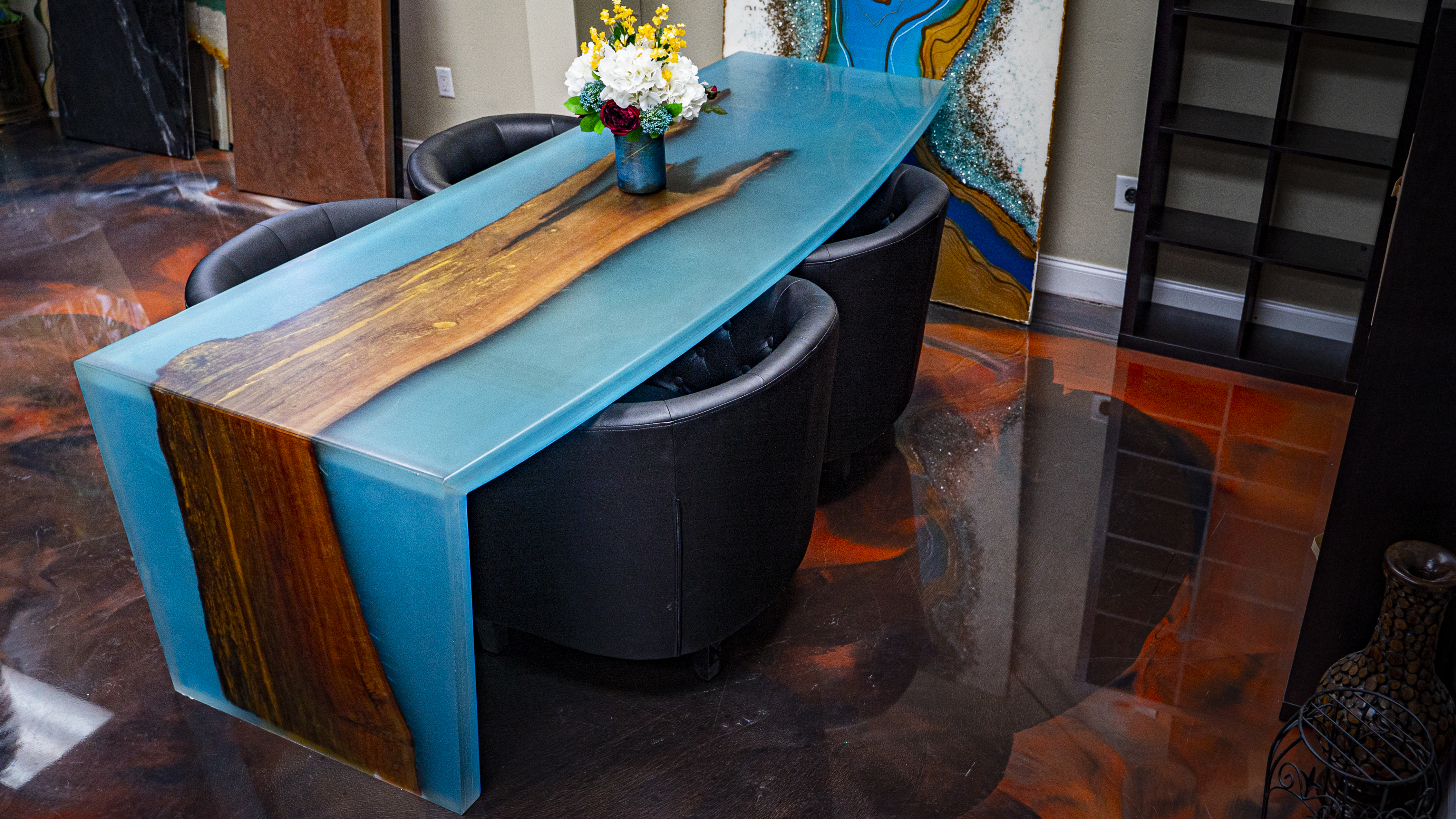 waterfall-epoxy-table-with-wood.jpg