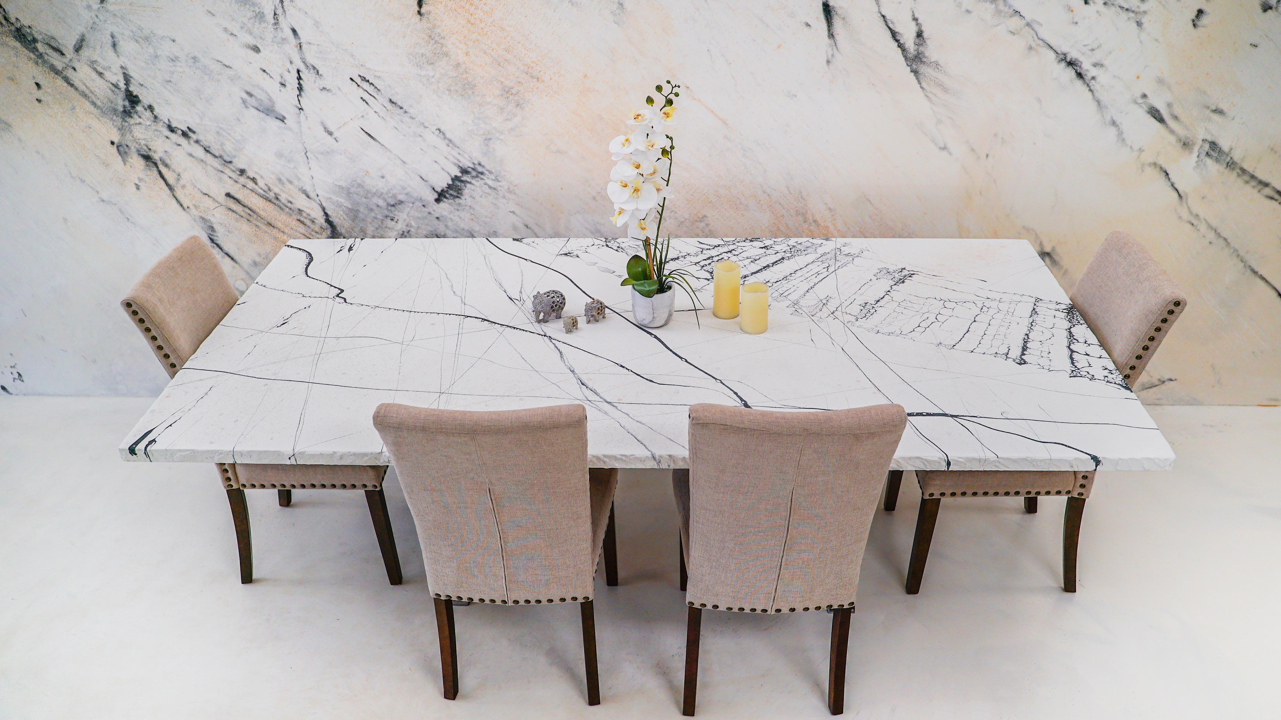 white-marble-epoxy-table.jpg