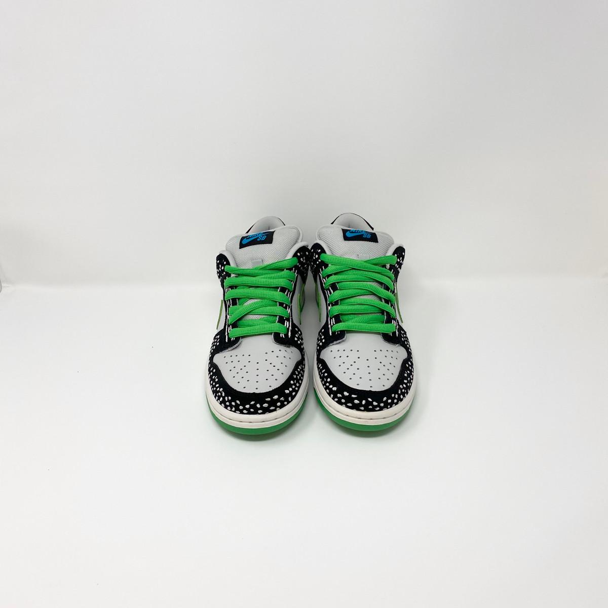 Nike Dunk Low Prem SB Loon