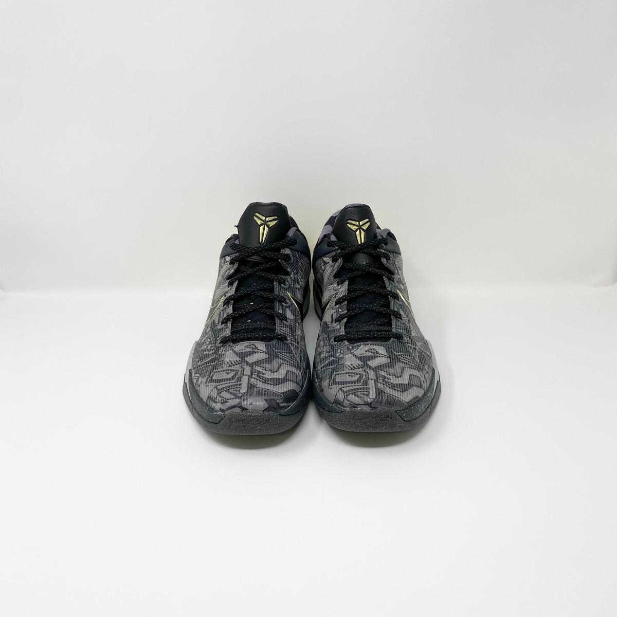 Nike Kobe 7 Prelude