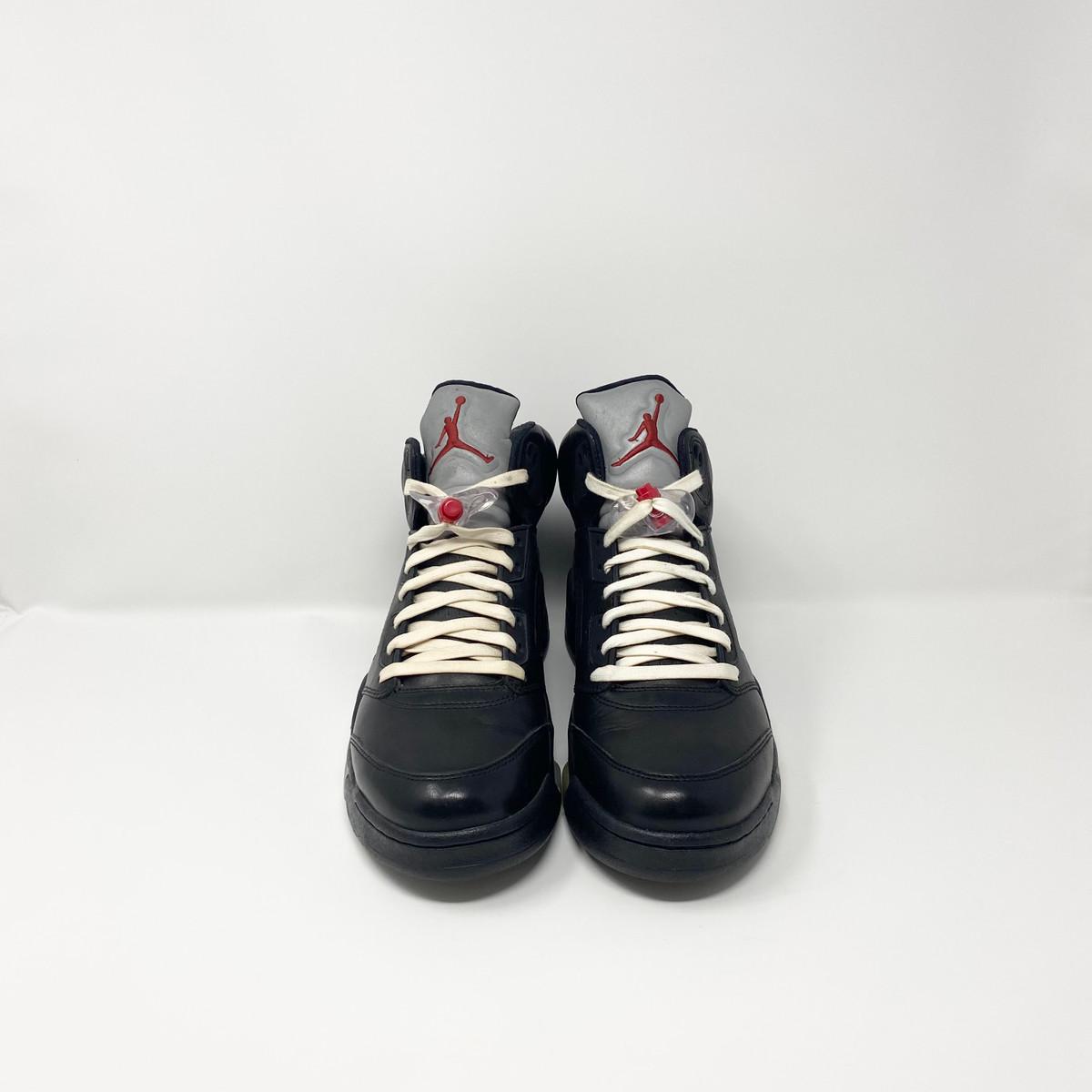 Air Jordan 5 Premio Bin23
