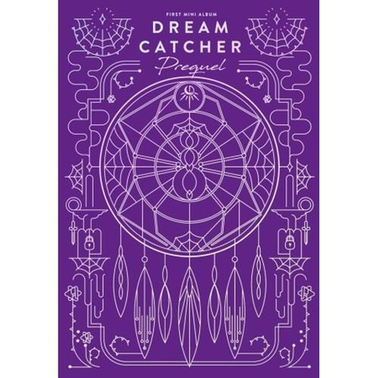 DREAM CATCHER - PREQUEL(AFTER VER.)