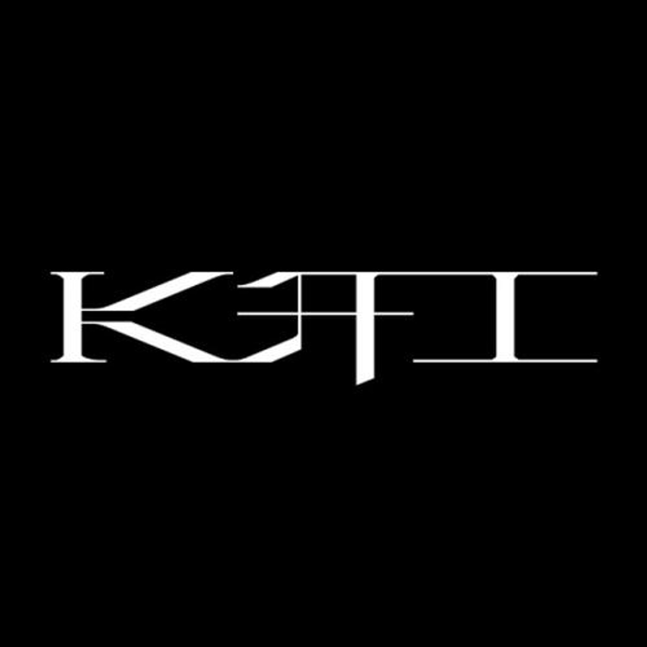 KAI - Vol.1 Mini [KAI (开)] (FLIP BOOK Ver.)