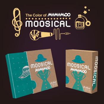 K-POP [MAMAMOO] Products - interAsia