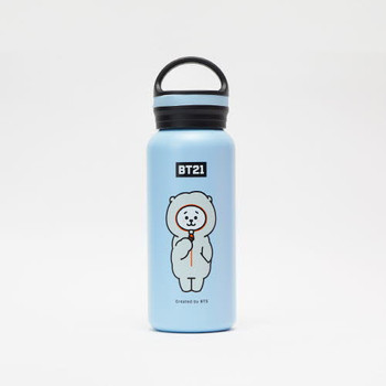 [BT21] HANDLE THERMOS RJ