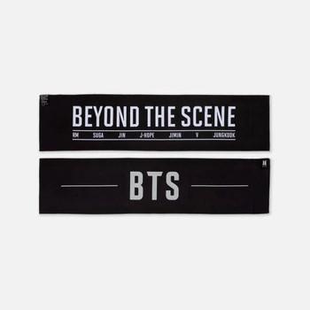BTS Official MD - SLOGAN