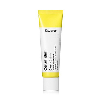 Dr. Jart New Ceramidin Cream 50ml Moisturizing Cream