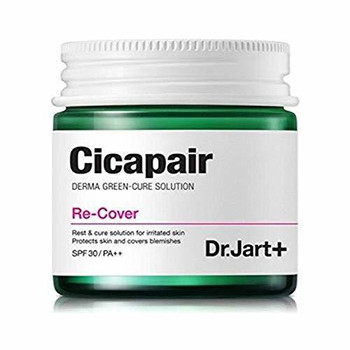 Dr. Jart Cicapair Re-Cover 50ml