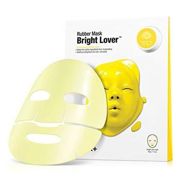 Dr.Jart+ Dermask Rubber Mask Bright Lover