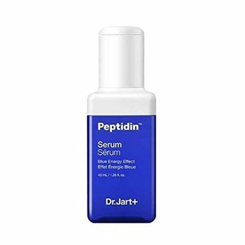 Dr.Jart+ Peptidin Serum Blue Energy (40ml 1.35 fl.oz)