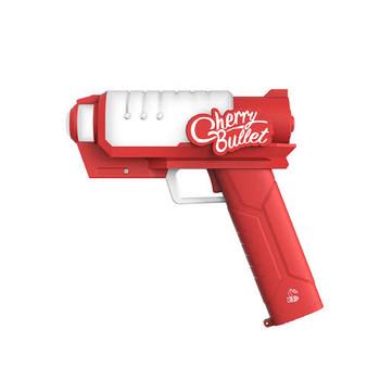 [Cherry Bullet] Cherry Bullet OFFICIAL LIGHT STICK