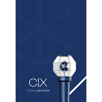 CIX - Light Stick