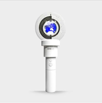 [Pre-Order] ONEUS - OFFICIAL LIGHT STICK