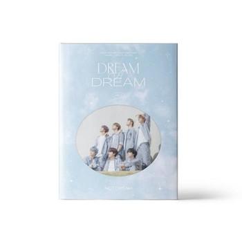 NCT DREAM - NCT DREAM PHOTO BOOK [DREAM A DREAM]