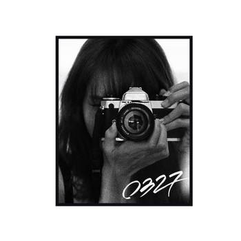 LISA PHOTOBOOK [0327] -LIMITED EDITION-