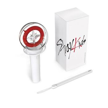 STRAY KIDS - Official Light Stick