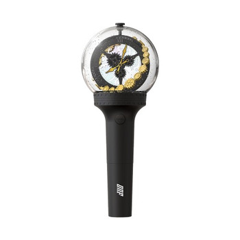 ONF - OFFICIAL LIGHT STICK + Photo Card Gift
