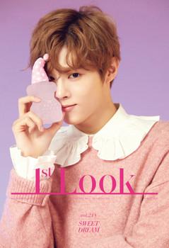1st Look rol.128 (210507)