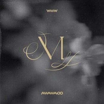 MAMAMOO - 11th Mini [WAW] + Bizent Postcard + Poster