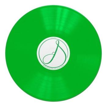 JOY - Special Album [Hello] (Limited Edition) LP Ver.