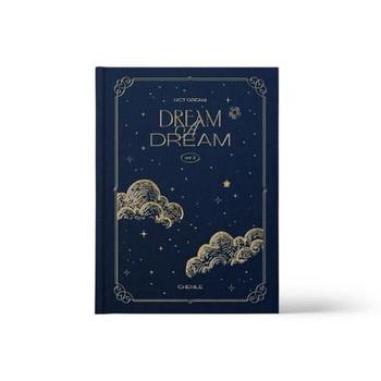 NCT DREAM-PHOTOBOOK [DREAM A DREAM ver.2] [CHENLE]