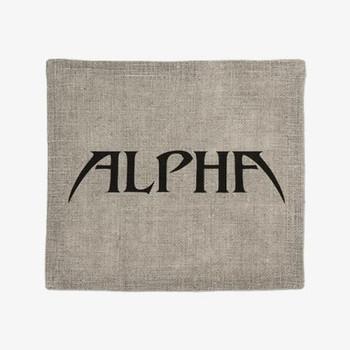 CL - [ ALPHA ] Mono Ver.