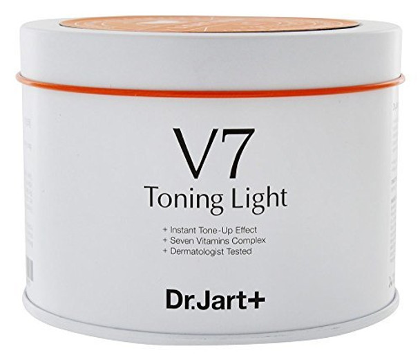 Dr. Jart V7 Toning Light, 50ml