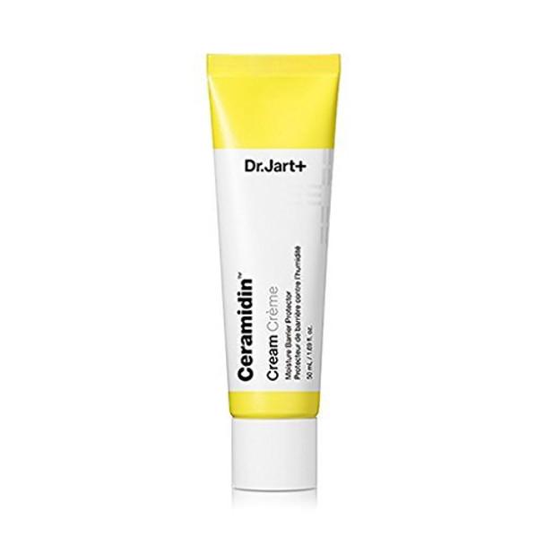 Dr. Jart New Ceramidin Cream 50ml Moisturizing Cream