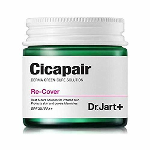 Dr. Jart Cicapair Re-Cover 50ml