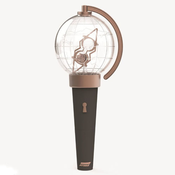 Ateez - Official Light Stick